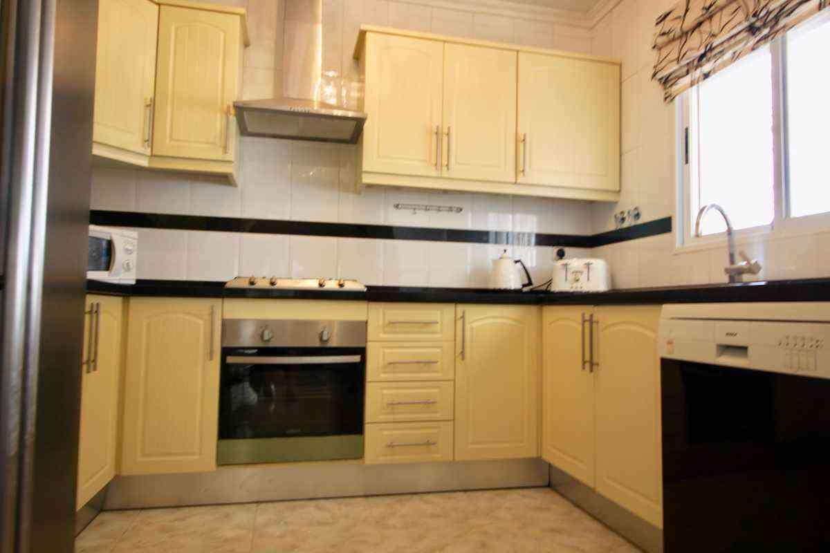 3bed-3bath-villa-for-sale-in-pinar-de-campoverde-by-pinar-properties-0000-1