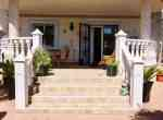 4bed-3bath-villa-for-sale-in-pinar-de-campoverde-by-pinar-properties-0032