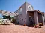 4bed-2bath-Villa-for-sale-in-Pinar-de-Campoverde-by-Pinarproperties-0010