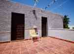 4bed-2bath-Villa-for-sale-in-Pinar-de-Campoverde-by-Pinarproperties-0020