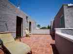 4bed-2bath-Villa-for-sale-in-Pinar-de-Campoverde-by-Pinarproperties-0022