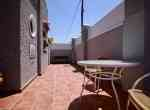 4bed-2bath-Villa-for-sale-in-Pinar-de-Campoverde-by-Pinarproperties-0025