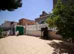 4bed-2bath-Villa-for-sale-in-Pinar-de-Campoverde-by-Pinarproperties-0029