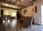 4bed-2bath-Villa-for-sale-in-Pinar-de-Campoverde-by-Pinarproperties-0035