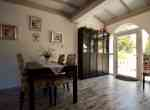 4bed-2bath-Villa-for-sale-in-Pinar-de-Campoverde-by-Pinarproperties-0036