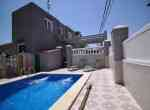 4bed-2bath-Villa-for-sale-in-Pinar-de-Campoverde-by-Pinarproperties-0037