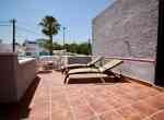 4bed-2bath-Villa-for-sale-in-Pinar-de-Campoverde-by-Pinarproperties-0045