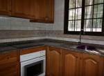 2-bed-1-bath-apartment-for-sale-in-Pinar-de-Campoverde-by-Pinarproperties-0000