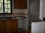 2-bed-1-bath-apartment-for-sale-in-Pinar-de-Campoverde-by-Pinarproperties-0001