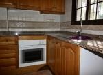 2-bed-1-bath-apartment-for-sale-in-Pinar-de-Campoverde-by-Pinarproperties-0004