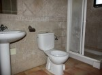 2-bed-1-bath-apartment-for-sale-in-Pinar-de-Campoverde-by-Pinarproperties-0006