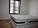 2-bed-1-bath-apartment-for-sale-in-Pinar-de-Campoverde-by-Pinarproperties-0009