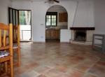 2-bed-1-bath-apartment-for-sale-in-Pinar-de-Campoverde-by-Pinarproperties-0010