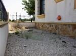 2-bed-1-bath-apartment-for-sale-in-Pinar-de-Campoverde-by-Pinarproperties-0011
