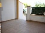 2-bed-1-bath-apartment-for-sale-in-Pinar-de-Campoverde-by-Pinarproperties-0013