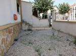 2-bed-1-bath-apartment-for-sale-in-Pinar-de-Campoverde-by-Pinarproperties-0014