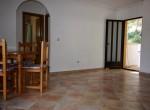 2-bed-1-bath-apartment-for-sale-in-Pinar-de-Campoverde-by-Pinarproperties-0015