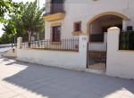 2-bed-1-bath-apartment-for-sale-in-Pinar-de-Campoverde-by-Pinarproperties-0020