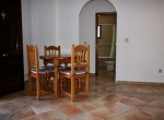 2-bed-1-bath-apartment-for-sale-in-Pinar-de-Campoverde-by-Pinarproperties-0021