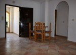 2-bed-1-bath-apartment-for-sale-in-Pinar-de-Campoverde-by-Pinarproperties-0022