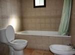 2-bed-1-bath-apartment-for-sale-in-Pinar-de-Campoverde-by-Pinarproperties-0023