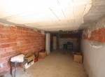 2bed-1bath-apartment-in-pinar-de-campoverde-by-pinar-properties.16