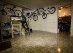 4-bed-3-bath-villa-for-sale-in-Pinar-de-Campoverde-by-Pinarproperties-0000