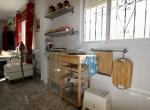 4-bed-3-bath-villa-for-sale-in-Pinar-de-Campoverde-by-Pinarproperties-0001
