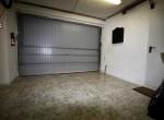 4-bed-3-bath-villa-for-sale-in-Pinar-de-Campoverde-by-Pinarproperties-0002