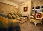 4-bed-3-bath-villa-for-sale-in-Pinar-de-Campoverde-by-Pinarproperties-0003
