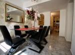 4-bed-3-bath-villa-for-sale-in-Pinar-de-Campoverde-by-Pinarproperties-0006