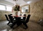 4-bed-3-bath-villa-for-sale-in-Pinar-de-Campoverde-by-Pinarproperties-0007
