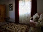 4-bed-3-bath-villa-for-sale-in-Pinar-de-Campoverde-by-Pinarproperties-0008