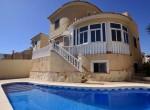 4-bed-3-bath-villa-for-sale-in-Pinar-de-Campoverde-by-Pinarproperties-0009