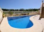 4-bed-3-bath-villa-for-sale-in-Pinar-de-Campoverde-by-Pinarproperties-0010