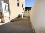 4-bed-3-bath-villa-for-sale-in-Pinar-de-Campoverde-by-Pinarproperties-0011