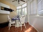 4-bed-3-bath-villa-for-sale-in-Pinar-de-Campoverde-by-Pinarproperties-0012