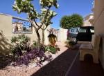 4-bed-3-bath-villa-for-sale-in-Pinar-de-Campoverde-by-Pinarproperties-0014