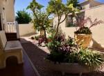 4-bed-3-bath-villa-for-sale-in-Pinar-de-Campoverde-by-Pinarproperties-0015