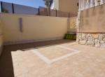 4-bed-3-bath-villa-for-sale-in-Pinar-de-Campoverde-by-Pinarproperties-0016