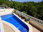 4-bed-3-bath-villa-for-sale-in-Pinar-de-Campoverde-by-Pinarproperties-0017