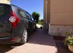 4-bed-3-bath-villa-for-sale-in-Pinar-de-Campoverde-by-Pinarproperties-0018