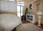 4-bed-3-bath-villa-for-sale-in-Pinar-de-Campoverde-by-Pinarproperties-0019