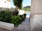 4-bed-3-bath-villa-for-sale-in-Pinar-de-Campoverde-by-Pinarproperties-0021