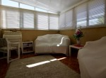 4-bed-3-bath-villa-for-sale-in-Pinar-de-Campoverde-by-Pinarproperties-0022