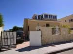 4-bed-3-bath-villa-for-sale-in-Pinar-de-Campoverde-by-Pinarproperties-0023