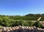 4-bed-3-bath-villa-for-sale-in-Pinar-de-Campoverde-by-Pinarproperties-0025