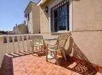 4-bed-3-bath-villa-for-sale-in-Pinar-de-Campoverde-by-Pinarproperties-0026