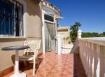 4-bed-3-bath-villa-for-sale-in-Pinar-de-Campoverde-by-Pinarproperties-0028