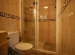 4-bed-3-bath-villa-for-sale-in-Pinar-de-Campoverde-by-Pinarproperties-0029